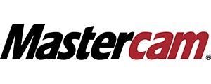 mastercam-classic-turning
